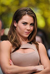 1000  images about Mckayla Maroney on Pinterest | Gymnasts, Usa ...
