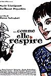 Gaumont Unveils Ensemble Dramedy 'We Were Young' at Unifrance's Rdv (Exclusive)
