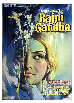 Rajnigandha watch online