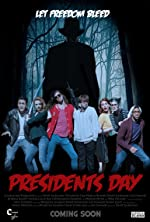 Presidents Day(1970)