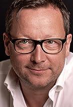 Matthias Brandt's primary photo