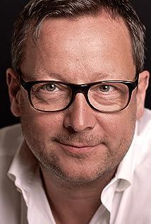 Matthias Brandt Picture