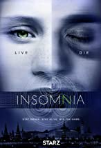 Primary image for Insomnia