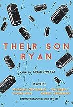 Their Son Ryan