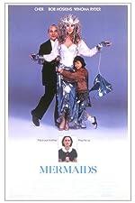 Mermaids(1990)