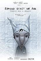 Image of Edmond Was a Donkey