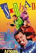 Image of The Sinbad Show