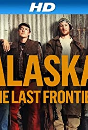 alaska the last frontier tv series 2011 imdb. Black Bedroom Furniture Sets. Home Design Ideas