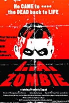 Image of L.A. Zombie