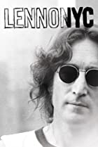 Image of American Masters: LennoNYC