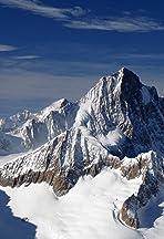 Messners Alpen