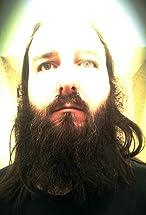 Thom Stark's primary photo