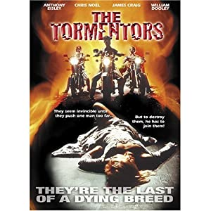 The Tormentors full movie streaming