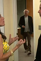 Image of Curb Your Enthusiasm: The Bare Midriff