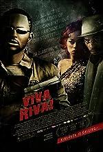 Viva Riva(2011)