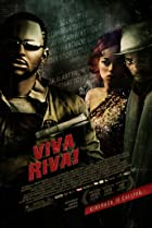 Image of Viva Riva!