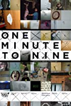 Image of One Minute to Nine