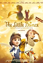Primary image for The Little Prince