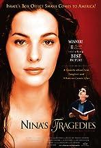 Nina's Tragedies