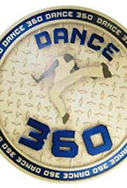 Dance 360 Poster