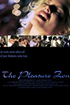 Image of The Pleasure Zone