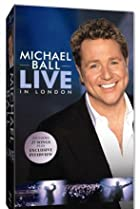 Image of Michael Ball: Episode #2.2