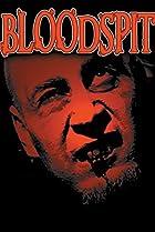 Image of Bloodspit