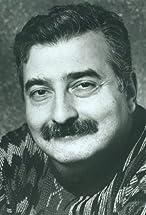 Mike Bacarella's primary photo