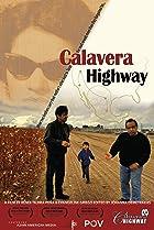Image of Calavera Highway