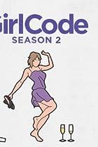 Image of Girl Code