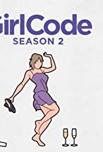 Primary image for Girl Code