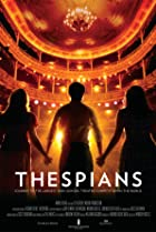 Image of Thespians