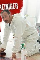 Image of Crime Scene Cleaner