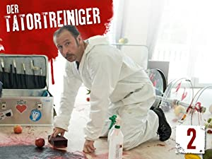 Der Tatortreiniger - similar tv show recommendations