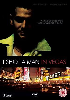 I Shot a Man in Vegas (1995)