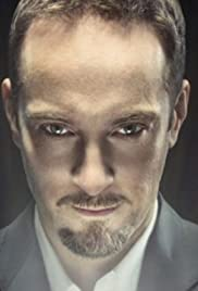 Derren Brown: Fear and Faith Poster - TV Show Forum, Cast, Reviews