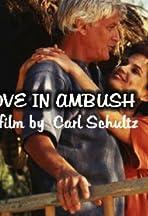 Love in Ambush
