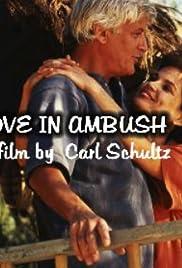 Love in Ambush Poster