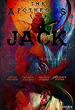 The Apotheosis of Jack