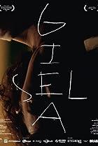 Image of Gisela