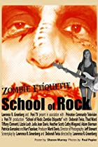 Image of School of Rock: Zombie Etiquette