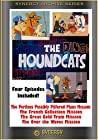 """The Houndcats"""
