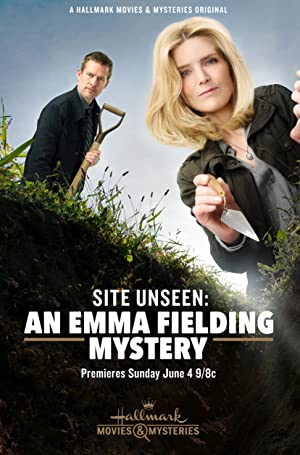Permalink to Movie Site Unseen: An Emma Fielding Mystery (2017)