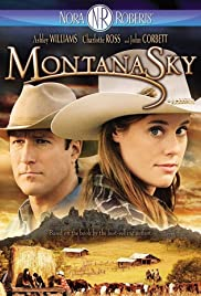 Montana Sky (2007) Poster - Movie Forum, Cast, Reviews