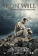 IRON WILL: Veterans Battle with PTSD