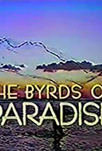 Primary image for The Byrds of Paradise