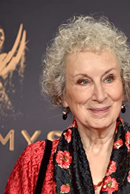 'Handmaid's Tale' Author Margaret Atwood's 'MaddAddam' Trilogy Coming to TV