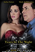 Primary image for Tears in the Night