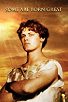 Image of Young Alexander the Great