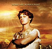 Young Alexander the Great (2010) poster